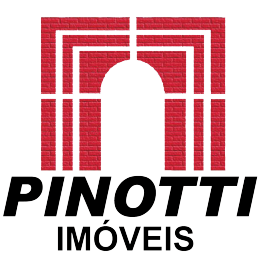 IMOBILIARIA PINOTTI S/C LTDA